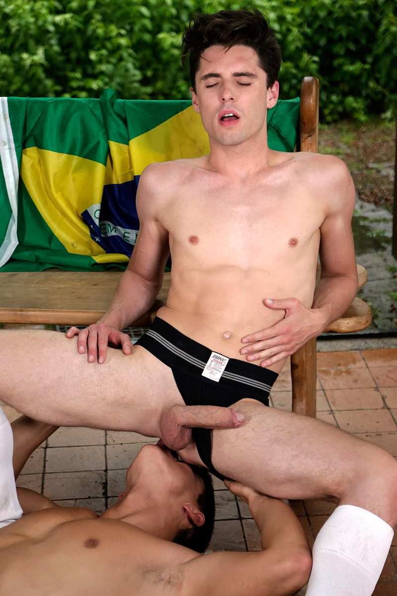 Staxus-Shane-Hirch-Johny-Cruz-strip-jockstraps-tongue-butt-cheeks-boyhole-football-jocks-footie-socks-blowjobs-69-big-cock-fucks-boy-ass-009-tube-download-torrent-gallery-sexpics-photo