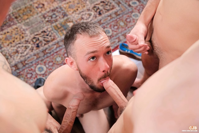 circle jerk boys  Blake Stone and Jake Jammer Circle Jerk Boys Gay Porn Star young dude naked stud nude guys jerking huge cock cum orgasm 012 gallery video photo Blake Stone and Jake Jammer