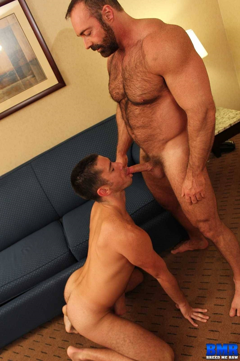 Free download gay muscle black blowjobs and