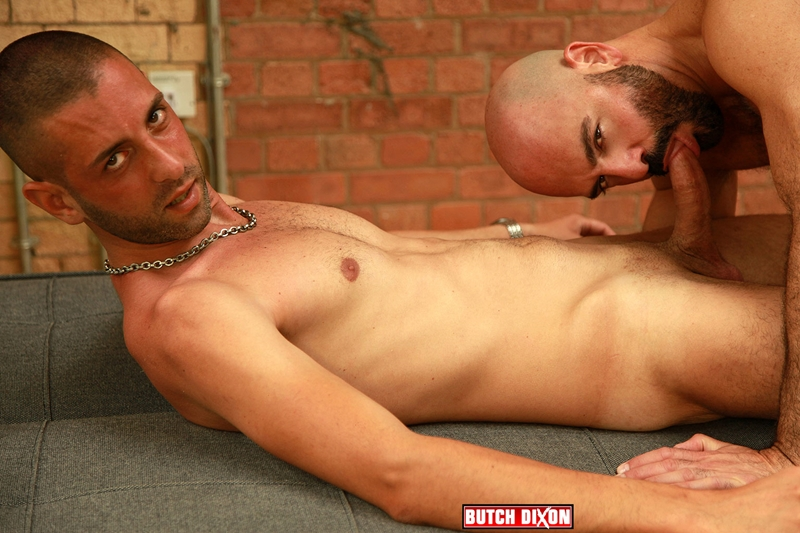 butch dixon  ButchDixon gay virgin Luca 21 years old raw uncut Adam Russo hairy hunk daddy ball sack g spot jizz load 006 tube download torrent gallery sexpics photo Adam Russo and Luca