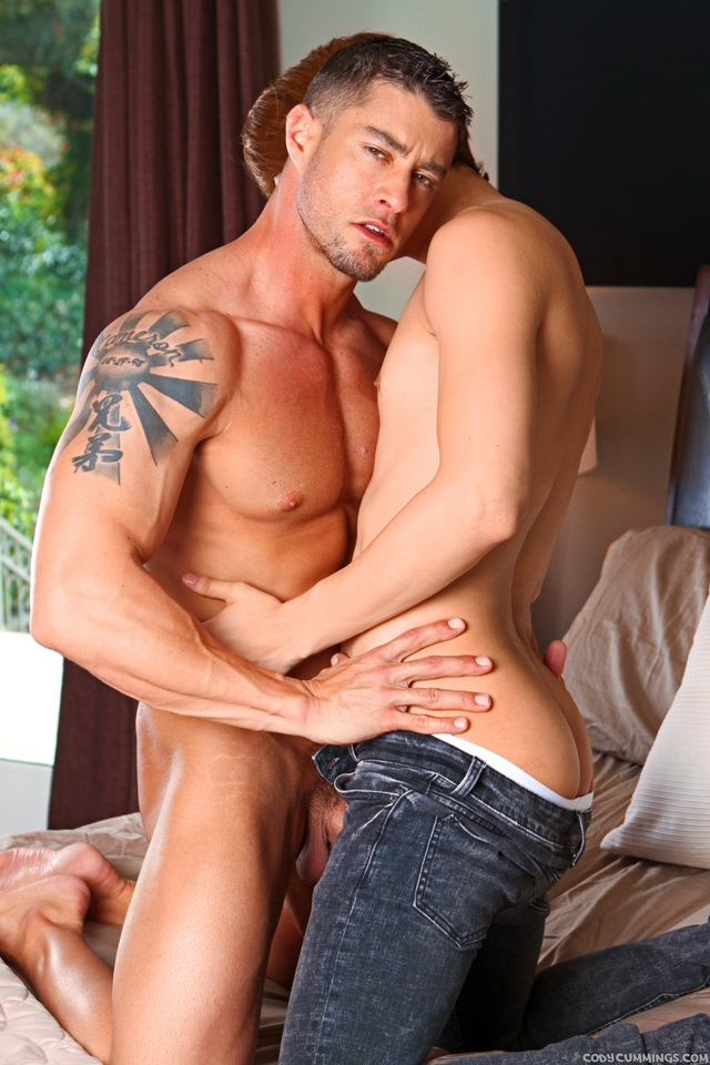 cody cummings  Cody Cummings and Anderson Lovell gay porn star ripped muscle stud American huge dick bubble butt muscled hunk hard abs 005 gallery video photo Cody Cummings and Anderson Lovell