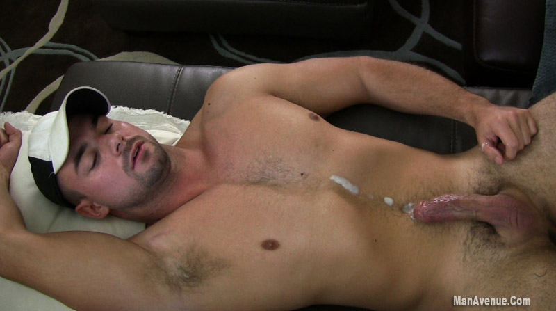 man avenue  ManAvenue hot studs naked fully hard jacking off cumming horny guys boned up blow their loads jizz cumloads 001 tube download torrent gallery photo 14 cumloads from 14 hot studs