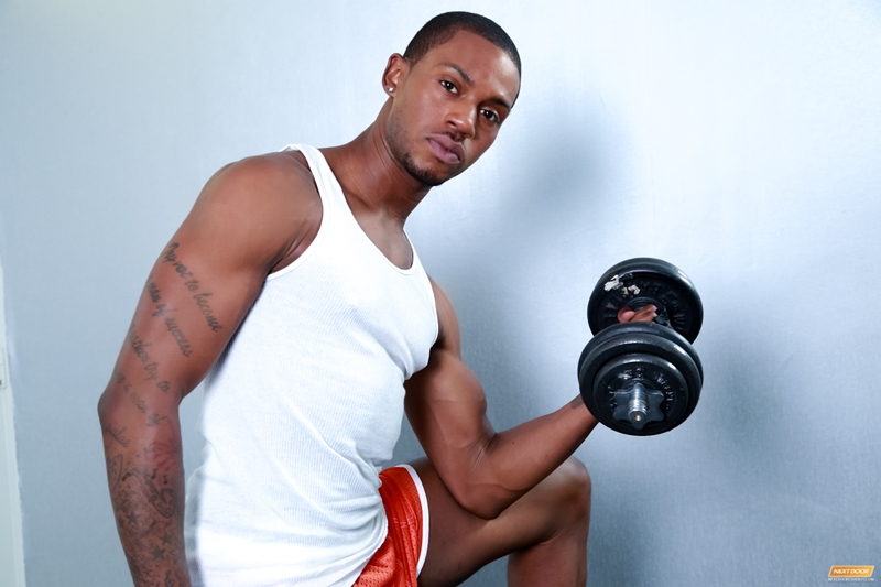 next door ebony  NextDoorEbony Draven Torres Krave Moore hot trainer 69 hot sexy men big erect cock tight black ass gym gay sex 001 tube download torrent gallery sexpics photo Draven Torres and Krave Moore