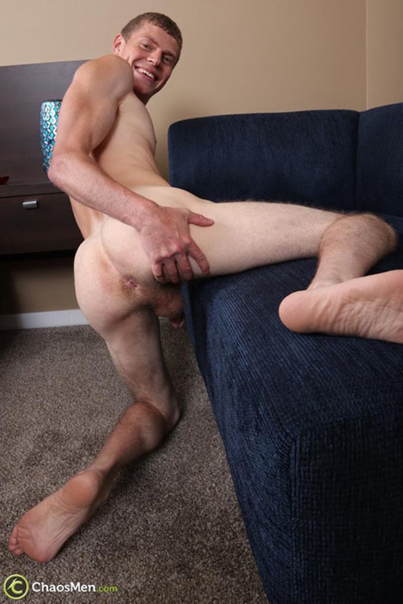 chaos men  ChaosMen amateur young men straight hunk Broderick tight asshole hairy armpits pubic hair bush 018 tube download torrent gallery sexpics photo Broderick