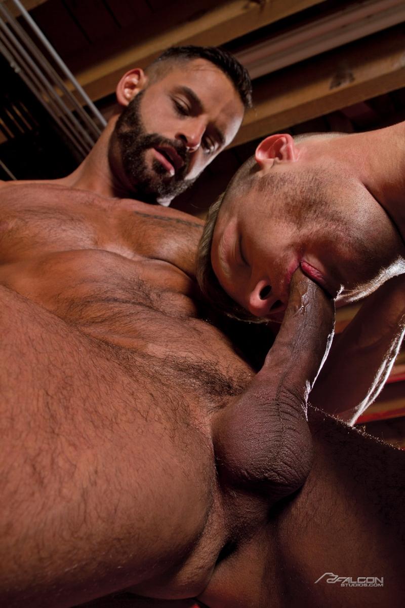 Arabs Porn Gay gay arab men