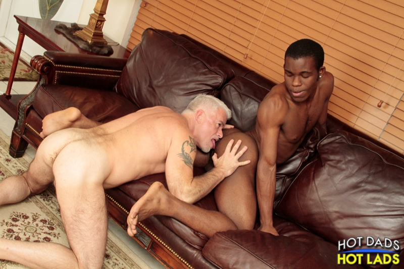 hot dads hot lads  HotLadsHotDads Jake Marshall big prick massive cock fucks Zion Jay Prescott jerks jizz load six pack abs kiss 001 tube video gay porn gallery sexpics photo Zion Jay Prescott and Jake Marshall