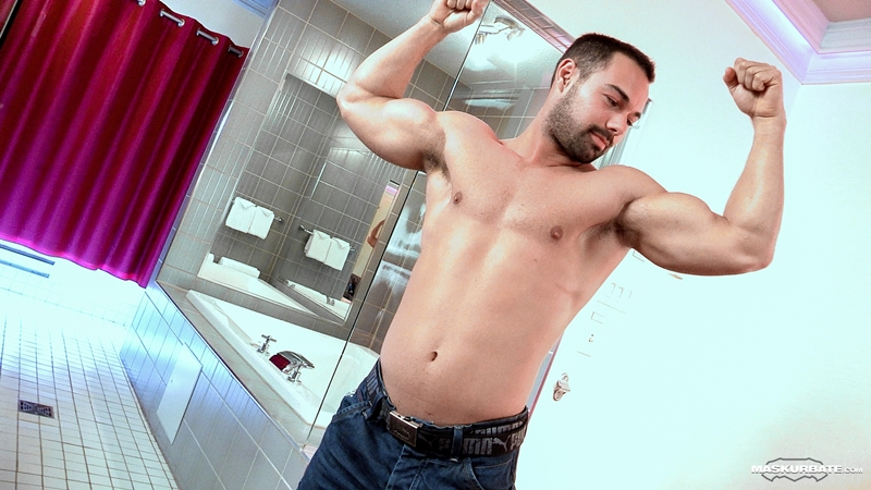maskurbate  Maskurbate Alexandre unmasked cute straight man gay for pay porn athlete no mask big dick naked men 001 tube download torrent gallery sexpics photo Alexandre