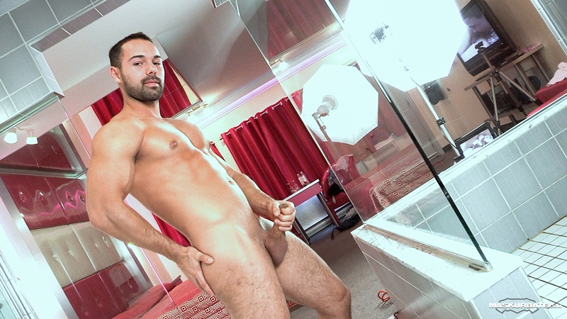maskurbate  Maskurbate Alexandre unmasked cute straight man gay for pay porn athlete no mask big dick naked men 008 tube download torrent gallery sexpics photo Alexandre