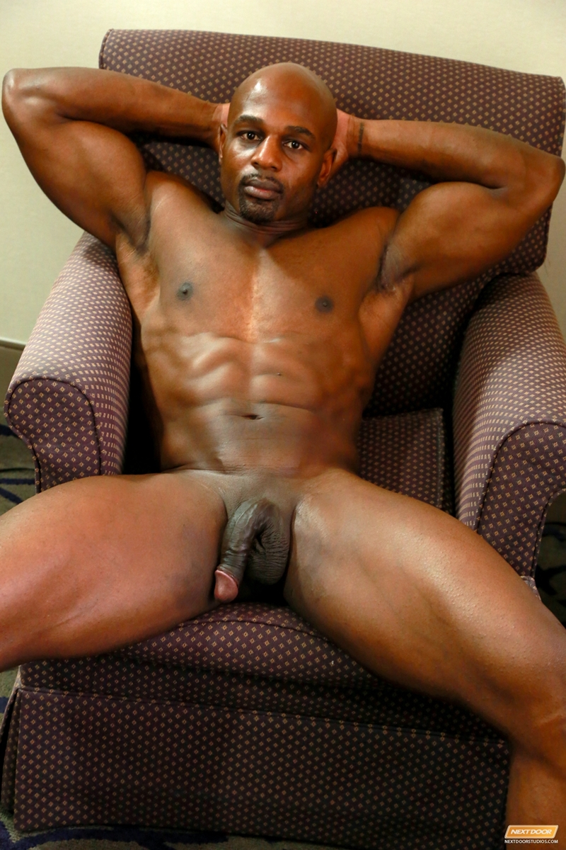 Ipod black men masturbating pictures reality