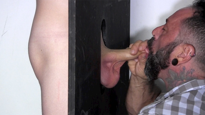 straight fraternity  StraightFraternity Gage dick sucked gloryhole dumps huge cum load blowjob gay sex 004 tube download torrent gallery sexpics photo Gloryhole Gage
