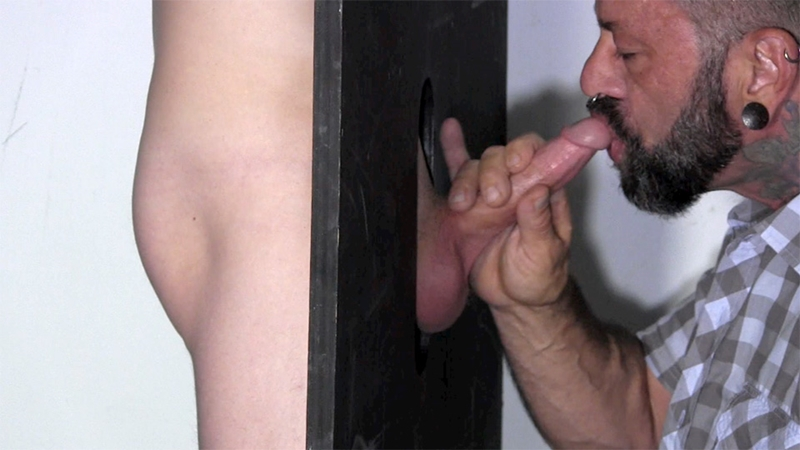 straight fraternity  StraightFraternity Gage dick sucked gloryhole dumps huge cum load blowjob gay sex 005 tube download torrent gallery sexpics photo Gloryhole Gage