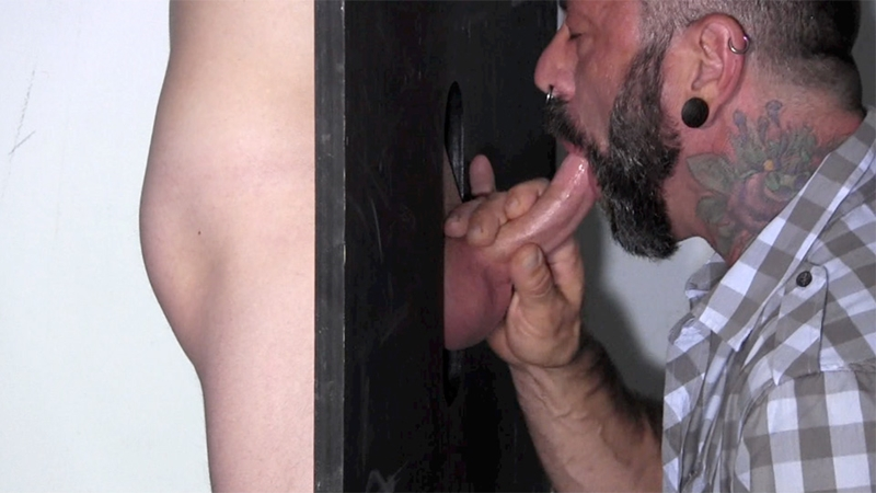straight fraternity  StraightFraternity Gage dick sucked gloryhole dumps huge cum load blowjob gay sex 008 tube download torrent gallery sexpics photo Gloryhole Gage