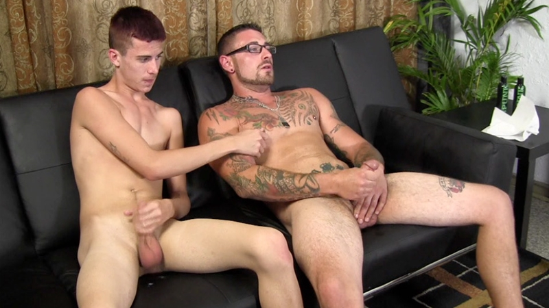 straight fraternity  StraightFraternity Military muscle Lane gay for pay fucking 18 year old Carson tight butt lube straight guy 015 tube download torrent gallery sexpics photo Lane and Carson