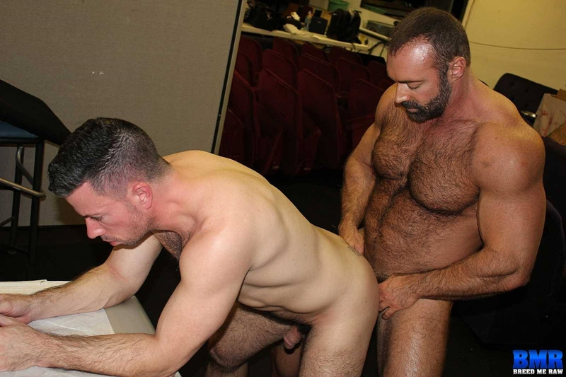 breed me raw  BreedMeRaw Nick Muscle Daddy gay porn star Brad Kalvo cock sucking fucker top raw ass fucking bareback 009 tube video gay porn gallery sexpics photo Brad Kalvo and Nick Tiano