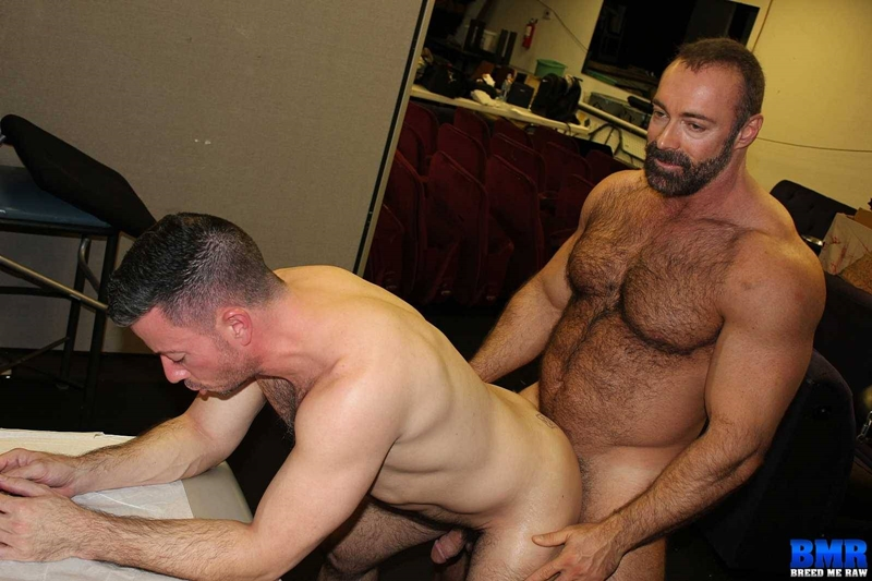 breed me raw  BreedMeRaw Nick Muscle Daddy gay porn star Brad Kalvo cock sucking fucker top raw ass fucking bareback 017 tube video gay porn gallery sexpics photo Brad Kalvo and Nick Tiano