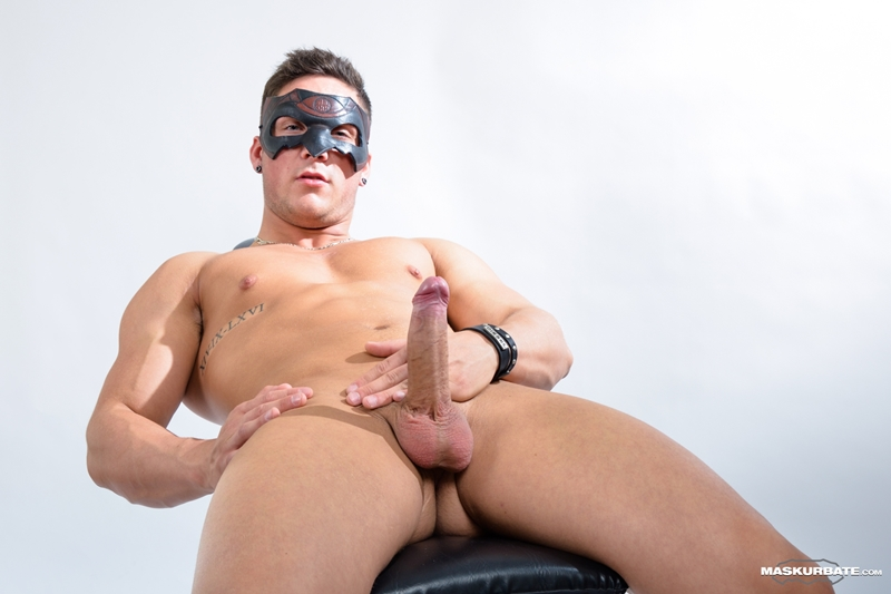 maskurbate  Maskurbate Justin Filion young dude gay porn solo jerk off big cock cumshot load jizz masterbate 011 tube video gay porn gallery sexpics photo Justin Filion jerks his big cock