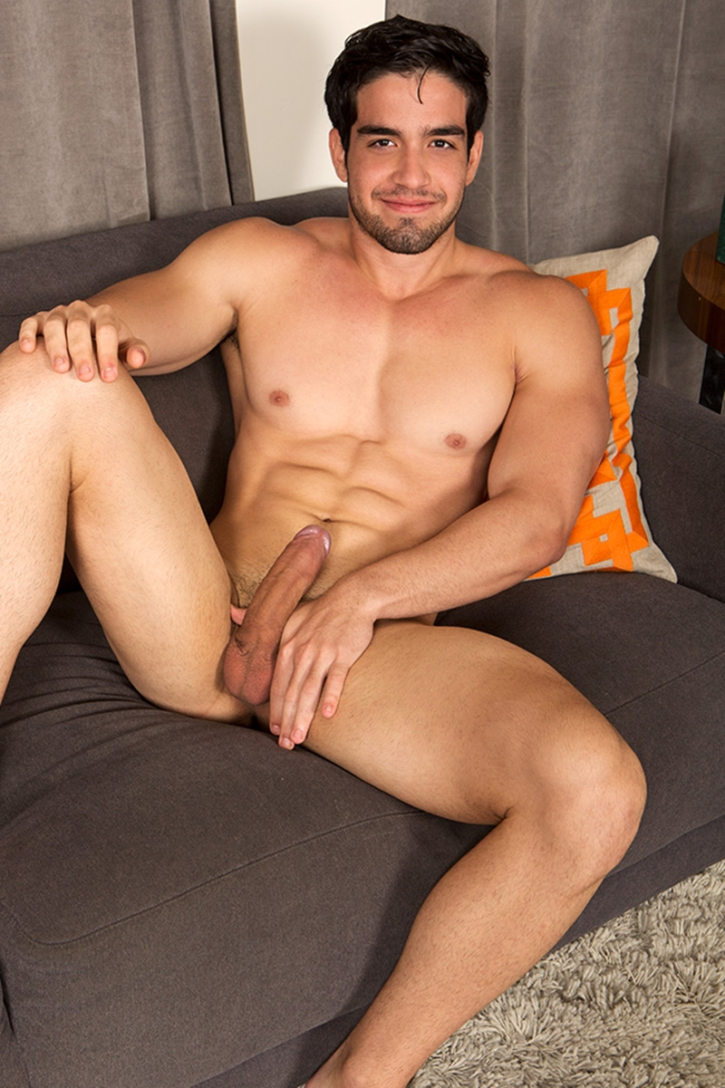 senior gay porn casting hd