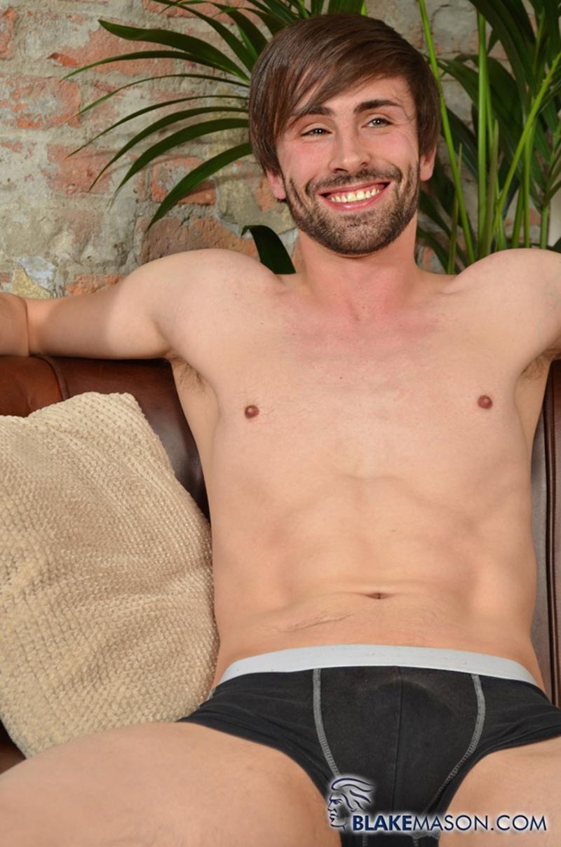 BlakeMason-Ryan-Mason-handsome-guy-a-horny-gay-porn-8-inch-big-uncut-dick-video-guys-jerking-massive-member-004-tube-video-gay-porn-gallery-sexpics-photo