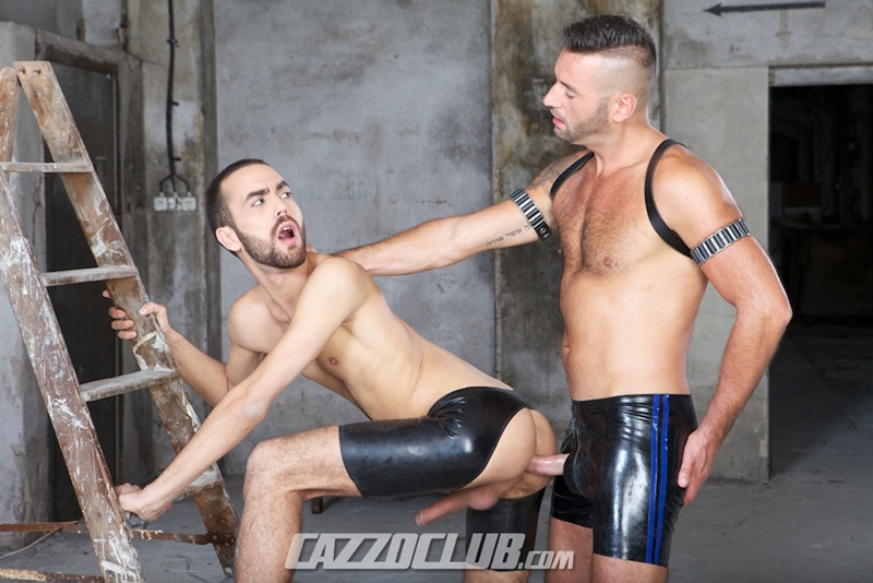 CazzoClub-Portuguese-sneaker-pig-Fostter-Riviera-man-hole-Dutch-gay-porn-star-Michael-Selvaggio-butt-slut-pig-piss-fisting-001-tube-video-gay-porn-gallery-sexpics-photo