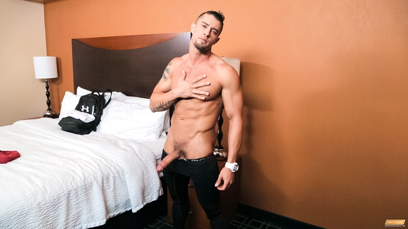 CodyCummings-Cody-Cummings-hard-dick-large-throbbing-cock-naked-muscle-man-ripped-six-pack-abs-001-tube-video-gay-porn-gallery-sexpics-photo