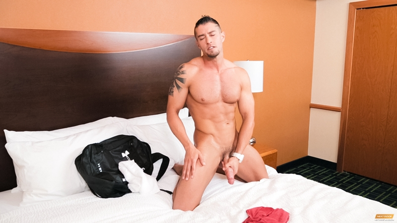 CodyCummings-Cody-Cummings-hard-dick-large-throbbing-cock-naked-muscle-man-ripped-six-pack-abs-010-tube-video-gay-porn-gallery-sexpics-photo