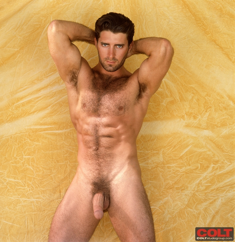 ColtStudios-Hairy-chested-Colt-Icon-Rich-Koch-piecing-blue-eyes-whisker-jawline-fur-good-looking-gay-porn-star-013-tube-video-gay-porn-gallery-sexpics-photo