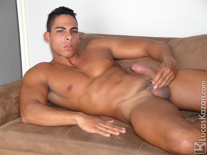 Gay brazilian cocks