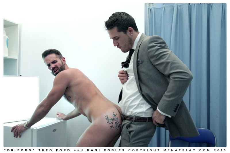 MenatPlay-office-hot-guy-sharp-suited-sex-Theo-Ford-Dani-Robles-menatplay-man-hole-thick-cock-fucking-sucking-rimming-008-tube-video-gay-porn-gallery-sexpics-photo