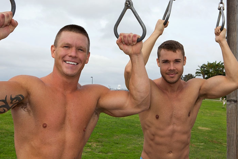 SeanCody-Sexy-muscled-dude-Brody-bareback-Rusty-naked-men-smooth-ass-cheeks-rims-hard-erect-cock-raw-dick-fucking-asshole-004-tube-video-gay-porn-gallery-sexpics-photo