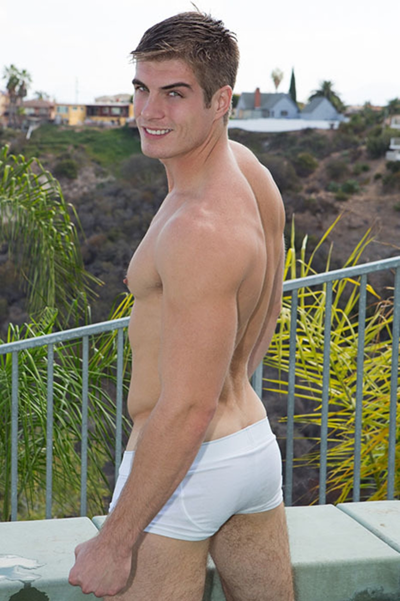 SeanCody-Sexy-ripped-muscle-stud-Davis-huge-uncut-US-dick-undies-foreskin-ass-cheeks-straight-boy-hairy-butthole-003-tube-video-gay-porn-gallery-sexpics-photo