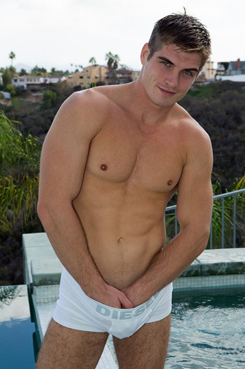 SeanCody-Sexy-ripped-muscle-stud-Davis-huge-uncut-US-dick-undies-foreskin-ass-cheeks-straight-boy-hairy-butthole-004-tube-video-gay-porn-gallery-sexpics-photo