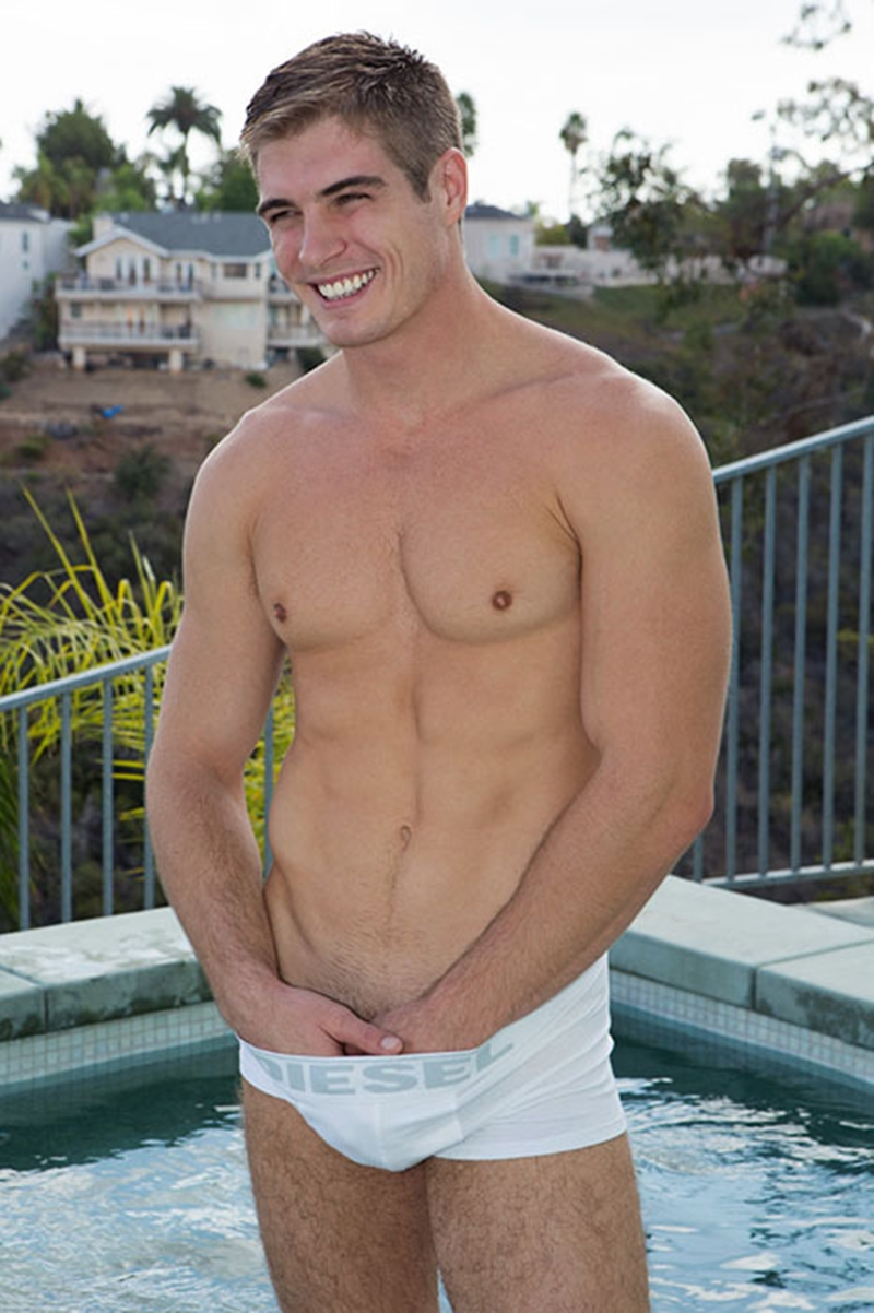 SeanCody-Sexy-ripped-muscle-stud-Davis-huge-uncut-US-dick-undies-foreskin-ass-cheeks-straight-boy-hairy-butthole-005-tube-video-gay-porn-gallery-sexpics-photo