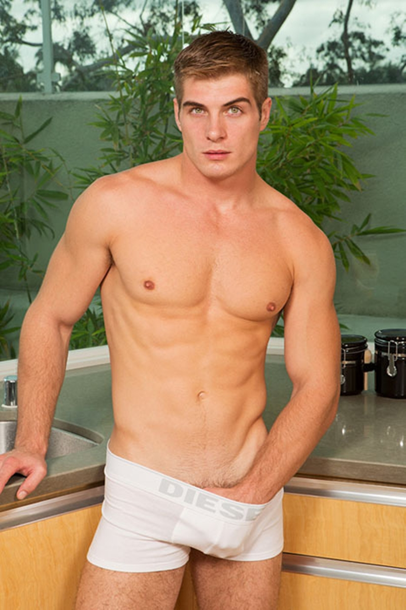 SeanCody-Sexy-ripped-muscle-stud-Davis-huge-uncut-US-dick-undies-foreskin-ass-cheeks-straight-boy-hairy-butthole-006-tube-video-gay-porn-gallery-sexpics-photo
