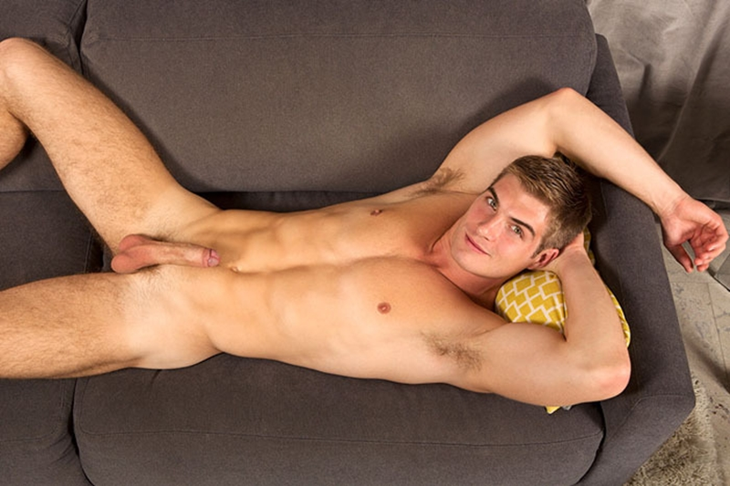 SeanCody-Sexy-ripped-muscle-stud-Davis-huge-uncut-US-dick-undies-foreskin-ass-cheeks-straight-boy-hairy-butthole-010-tube-video-gay-porn-gallery-sexpics-photo