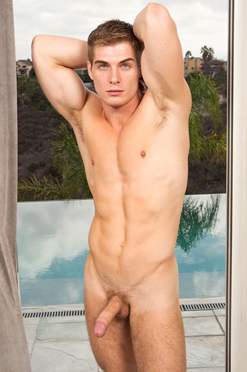 SeanCody-Sexy-ripped-muscle-stud-Davis-huge-uncut-US-dick-undies-foreskin-ass-cheeks-straight-boy-hairy-butthole-012-tube-video-gay-porn-gallery-sexpics-photo