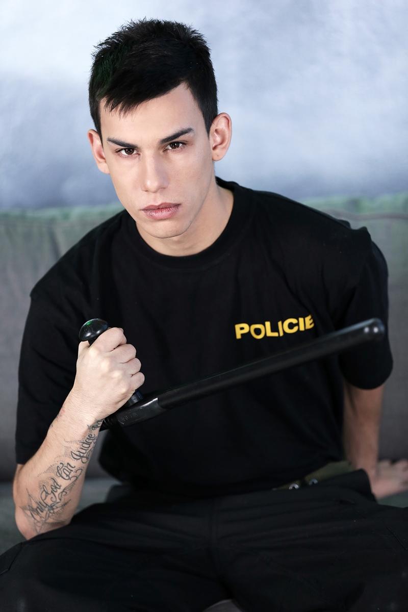 Staxus-Tim-Law-Oscar-Hart-Sam-Williams-twink-young-boy-cock-slut-fucking-cute-faced-arse-load-policemen-uniform-003-tube-video-gay-porn-gallery-sexpics-photo