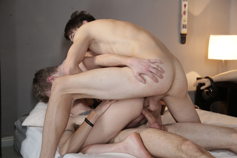 Staxus-young-boys-fucking-Jaro-Stone-Timmy-Treasure-Milan-Sharp-butt-rimmed-double-fucked-ass-cum-climax-013-tube-video-gay-porn-gallery-sexpics-photo