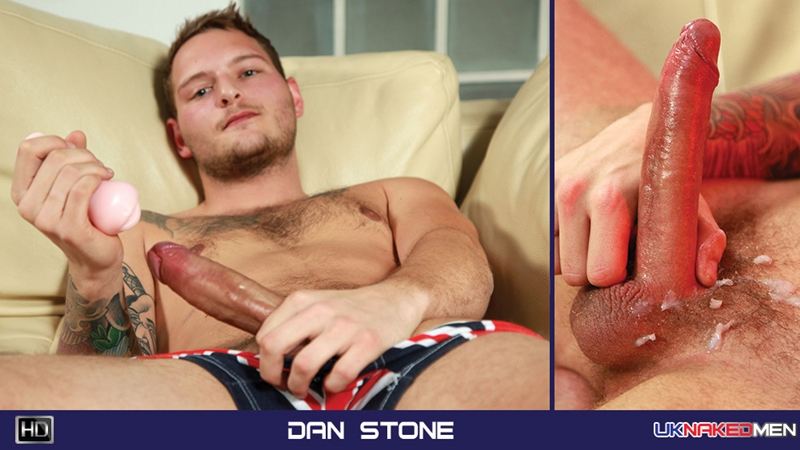 UKNakedMen-big-burly-lad-Dan-Stone-hairy-sexy-bi-sexual-lad-boys-long-foreskin-uncut-veiny-cocks-British-gay-guys-018-tube-video-gay-porn-gallery-sexpics-photo