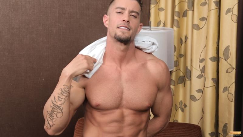 CodyCummings-solo-Cody-Cummings-feet-massive-gay-porn-star-dick-jerked-out-powerful-cum-shot-ecstasy-005-tube-video-gay-porn-gallery-sexpics-photo