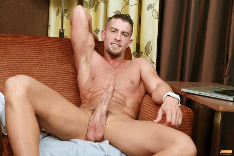 CodyCummings-solo-Cody-Cummings-feet-massive-gay-porn-star-dick-jerked-out-powerful-cum-shot-ecstasy-008-tube-video-gay-porn-gallery-sexpics-photo