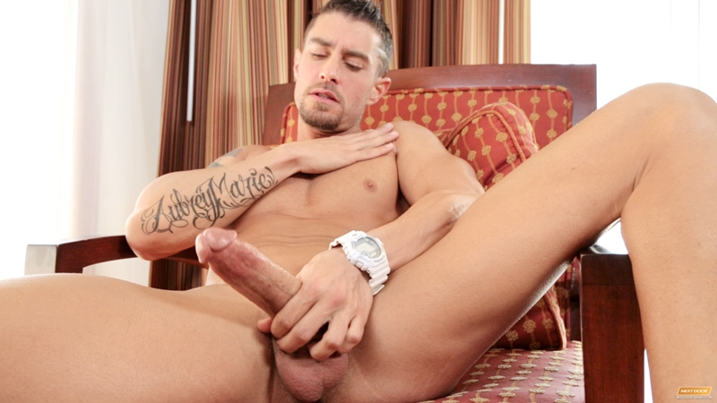 CodyCummings-solo-Cody-Cummings-feet-massive-gay-porn-star-dick-jerked-out-powerful-cum-shot-ecstasy-015-tube-video-gay-porn-gallery-sexpics-photo