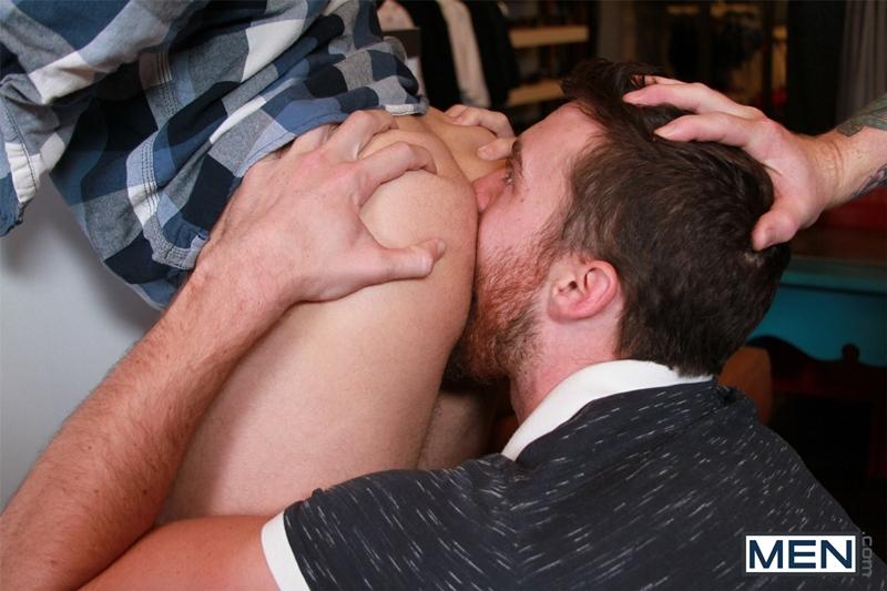 Men-com-Pretty-boy-Bennett-Anthony-Brandon-Moore-Colt-Rivers-fucking-tight-horny-asses-good-looking-gay-threesome-009-tube-video-gay-porn-gallery-sexpics-photo