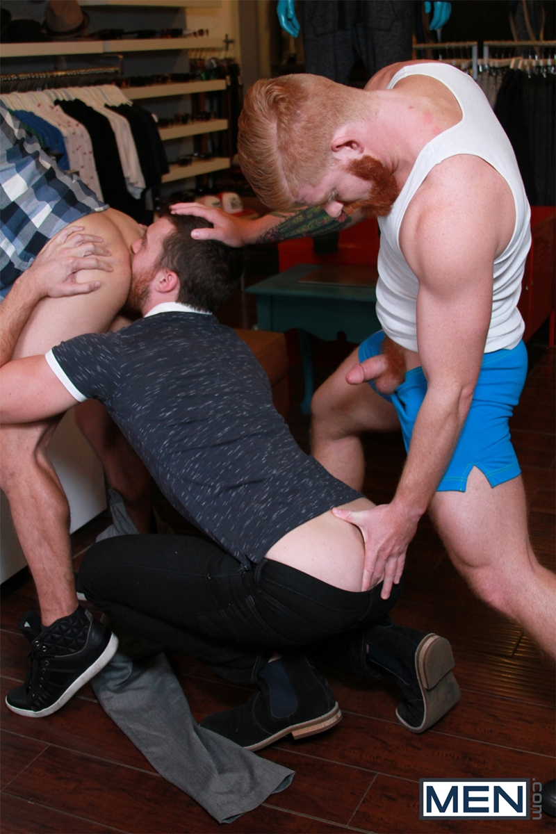 Men-com-Pretty-boy-Bennett-Anthony-Brandon-Moore-Colt-Rivers-fucking-tight-horny-asses-good-looking-gay-threesome-010-tube-video-gay-porn-gallery-sexpics-photo