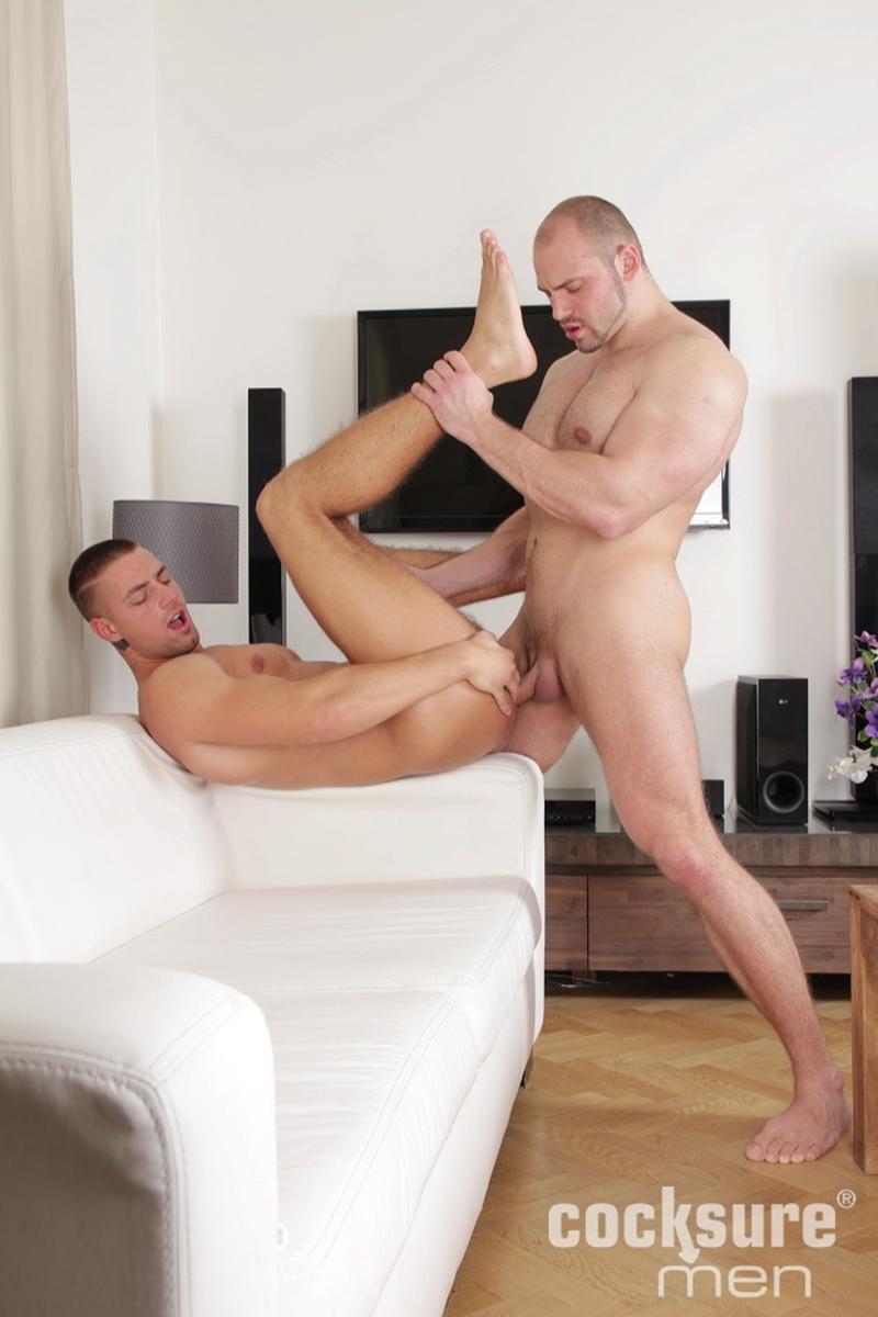 CocksureMen-Stud-Thomas-Ride-ripped-muscle-jock-Patrick-Tyson-deep-throating-rims-hairy-ass-hole-bareback-raw-sucks-cock-nut-006-gay-porn-video-porno-nude-movies-pics-porn-star-sex-photo