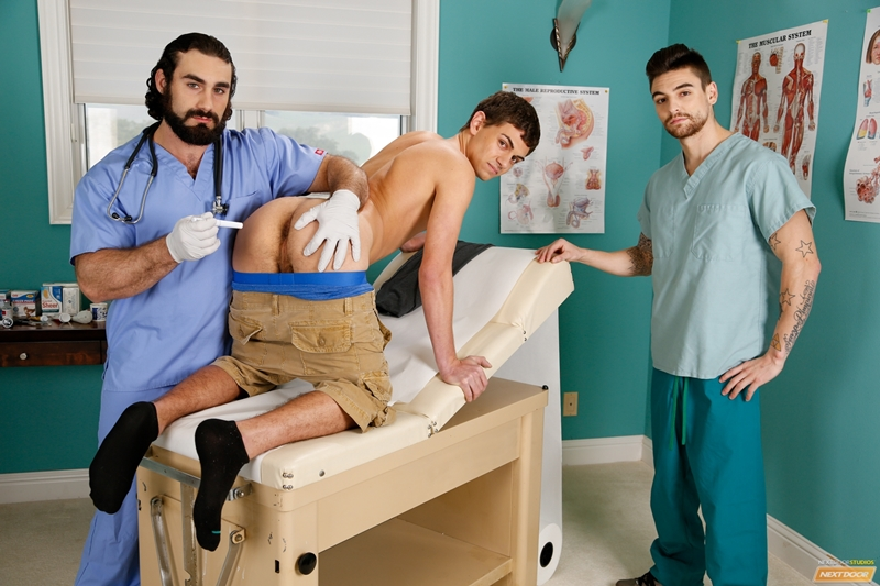 NextDoorTwink-young-boys-Kevin-Summers-Jaxton-Wheeler-deep-fucking-doctor-nurse-sucks-twink-boy-dick-hungry-asshole-001-gay-porn-video-porno-nude-movies-pics-porn-star-sex-photo