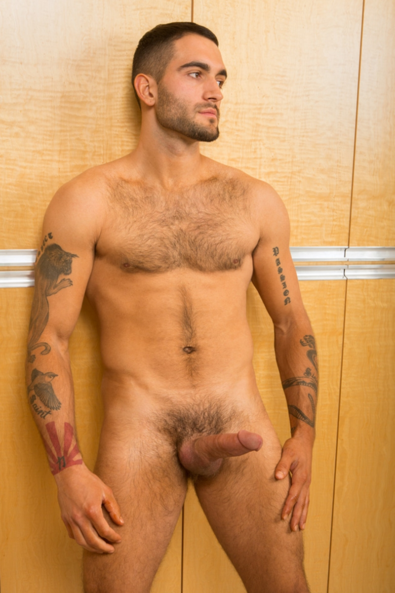 Think, Young sex hairy men pic