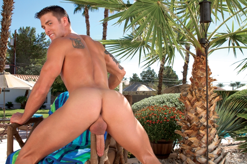 FalconStudios-Rylan-Knox-fucking-Ryan-Rose-massive-blowjob-ass-gay-sex-blows-wad-orgasm-swallowing-load-muscle-boys-butt-fuckers-003-gay-porn-video-porno-nude-movies-pics-porn-star-sex-photo