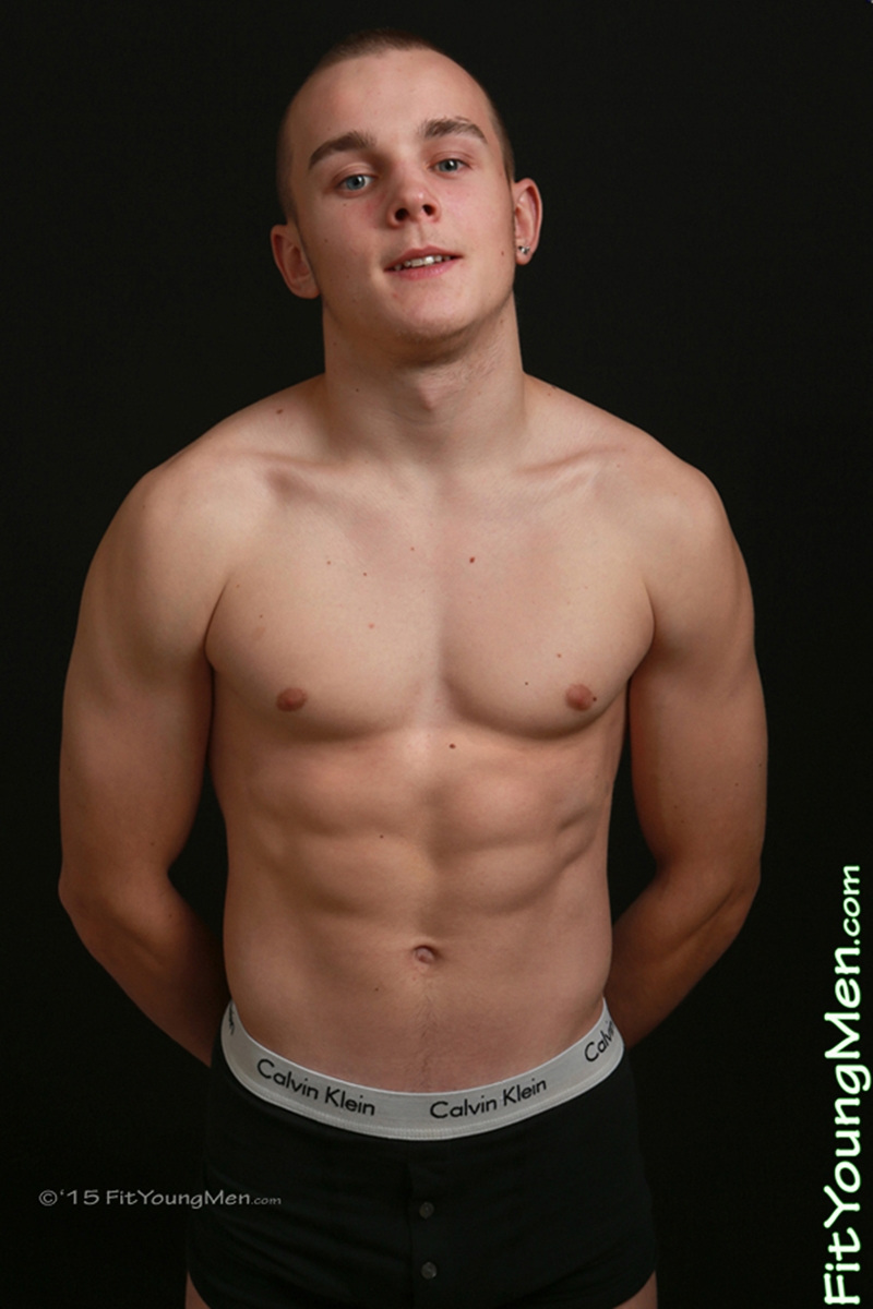 FitYoungMen-Charlie-Jonas-Boxer-Age-18-years-old-Straight-naked-young-guy-nude-dude-big-uncut-dick-british-gay-porn-star-sportsmen-003-gay-porn-video-porno-nude-movies-pics-porn-star-sex-photo
