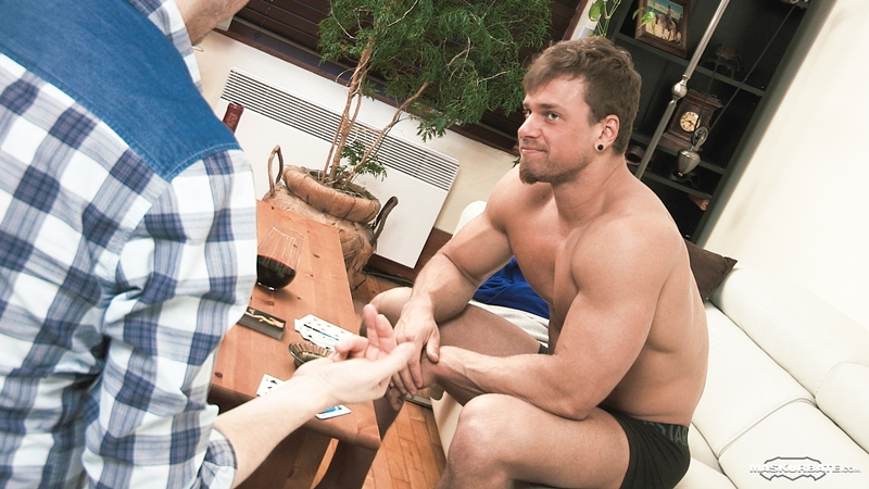 Maskurbate-young-bodybuilder-Brad-sexiest-model-bodybuilding-hot-jock-strip-jerkoff-cumshot-naked-muscled-dude-jerking-big-muscle-cock-006-gay-porn-video-porno-nude-movies-pics-porn-star-sex-photo
