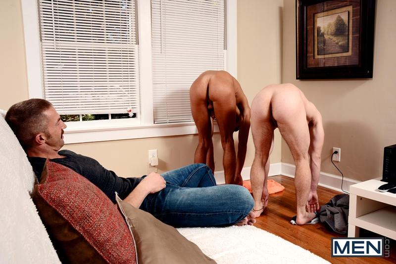 Men-com-daddy-Adam-Herst-hot-young-escorts-Andres-Moreno-Luke-Alexander-fucks-tight-young-boy-holes-older-huge-cock-asshole-003-gay-porn-video-porno-nude-movies-pics-porn-star-sex-photo